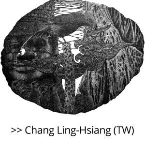 Chang_Ling-Hsiang_(TW)