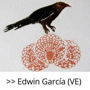 Edwin_García_(VE)