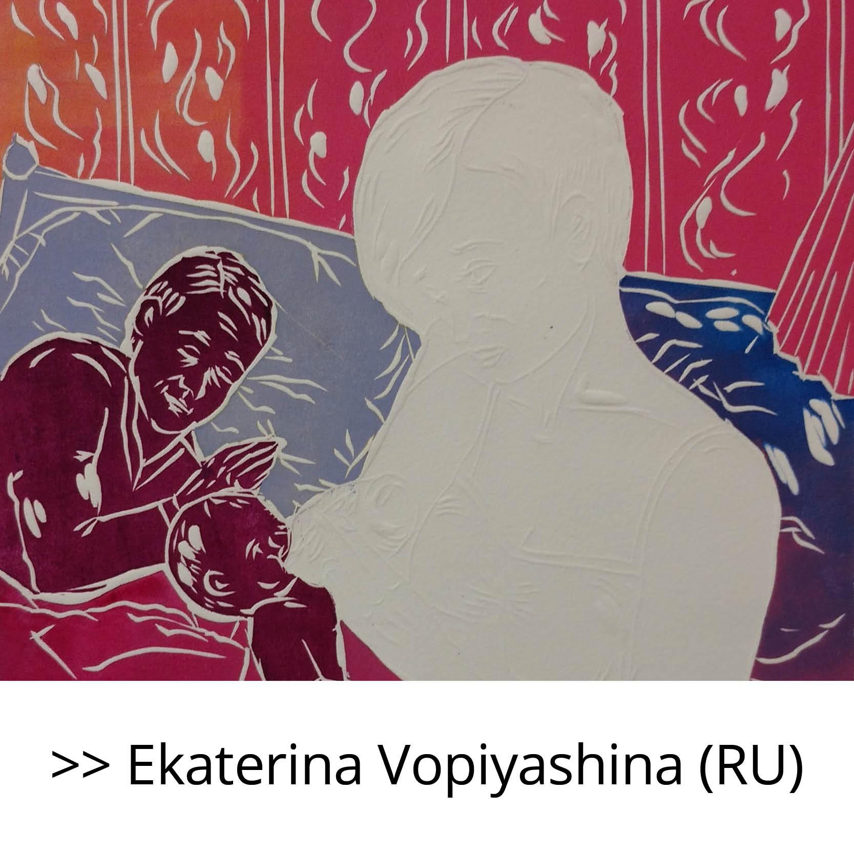 Ekaterina_Vopiyashina_(RU)