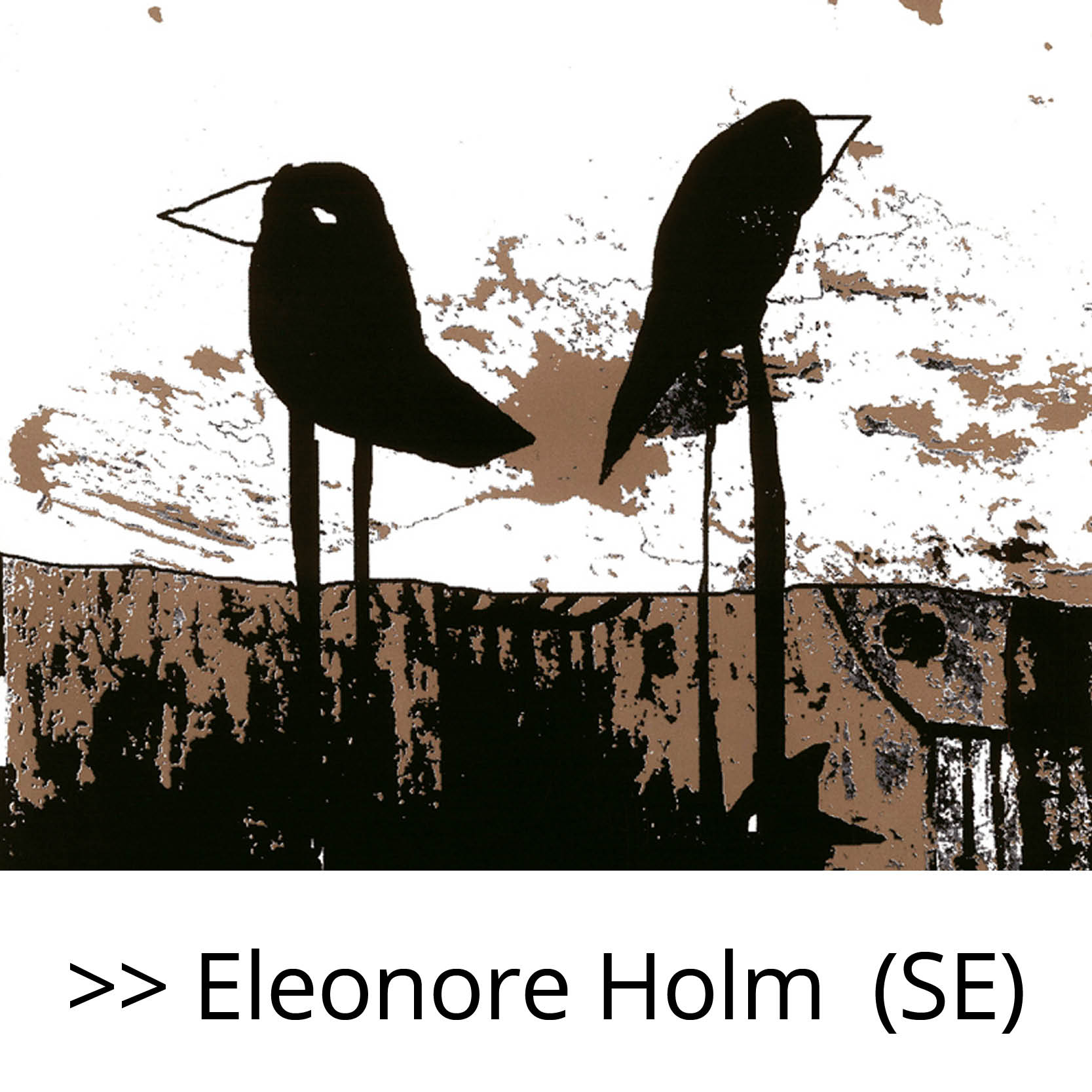 Eleonore_Holm_(SE)