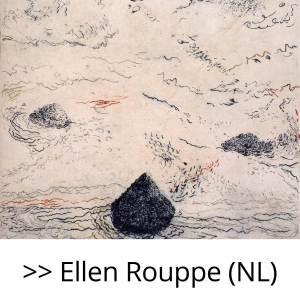 Ellen_Rouppe_(NL)