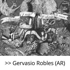 Gervasio_Robles_(AR)