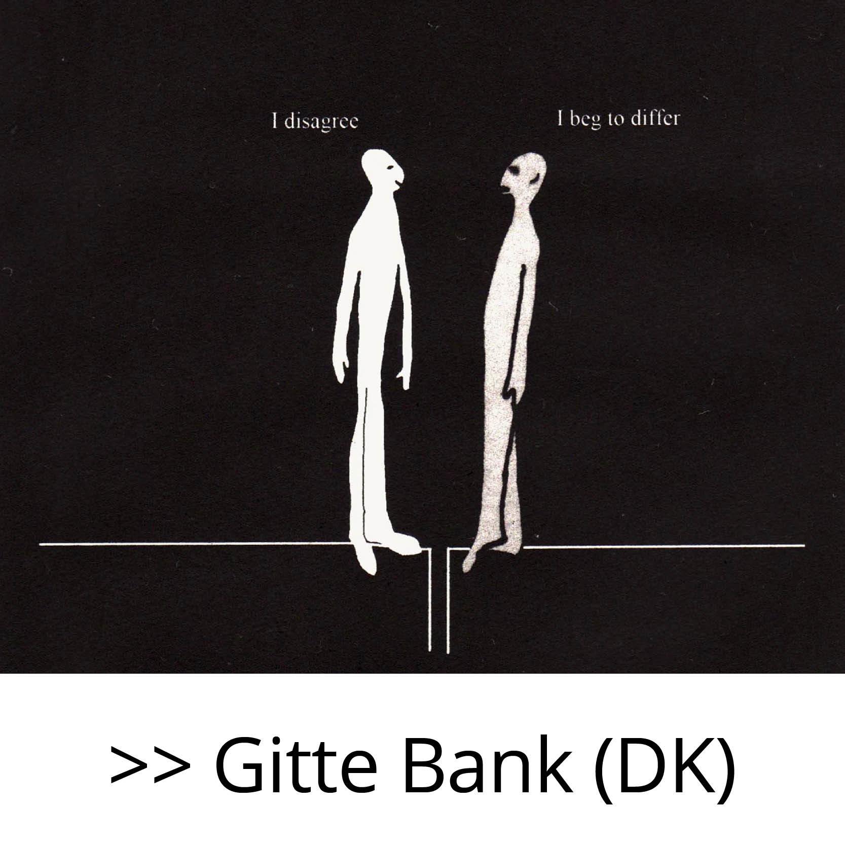 Gitte_Bank_(DK)
