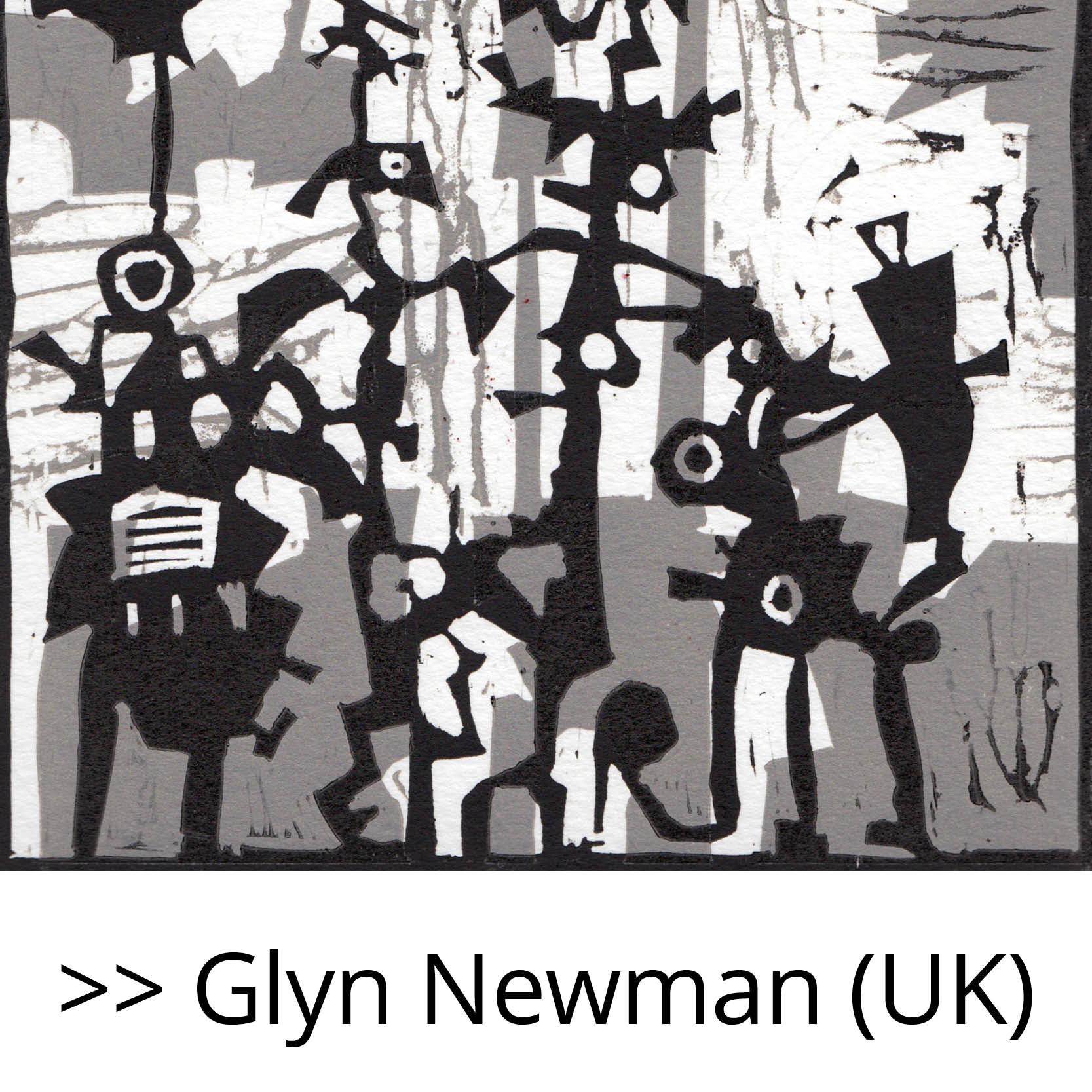 Glyn_Newman_(UK)
