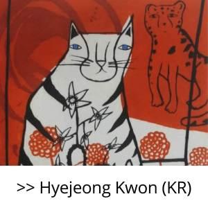 Hyejeong_Kwon_(KR)