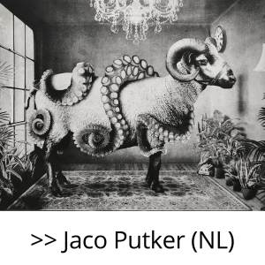 Jaco_Putker_(NL)