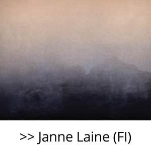 Janne_Laine_(FI)