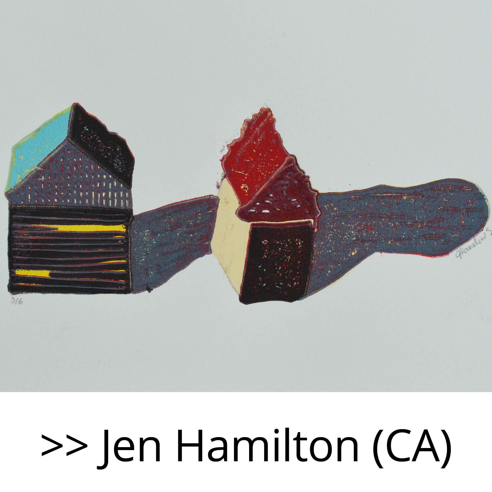 Jen_Hamilton_(CA)