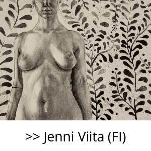 Jenni_Viita_(FI)