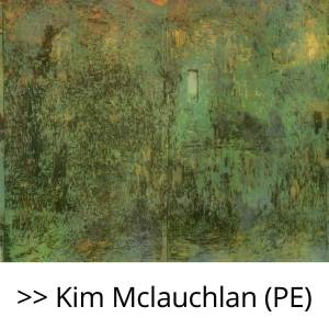 Kim_Mclauchlan_(PE)