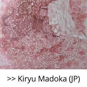Kiryu_Madoka_(JP)