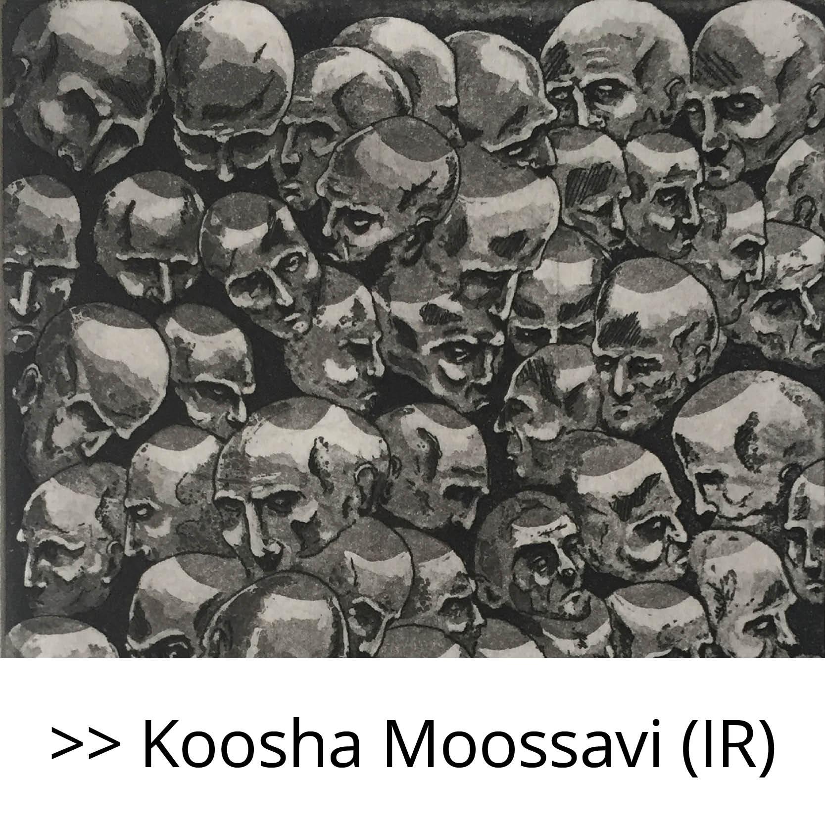 Koosha_Moossavi_(IR)