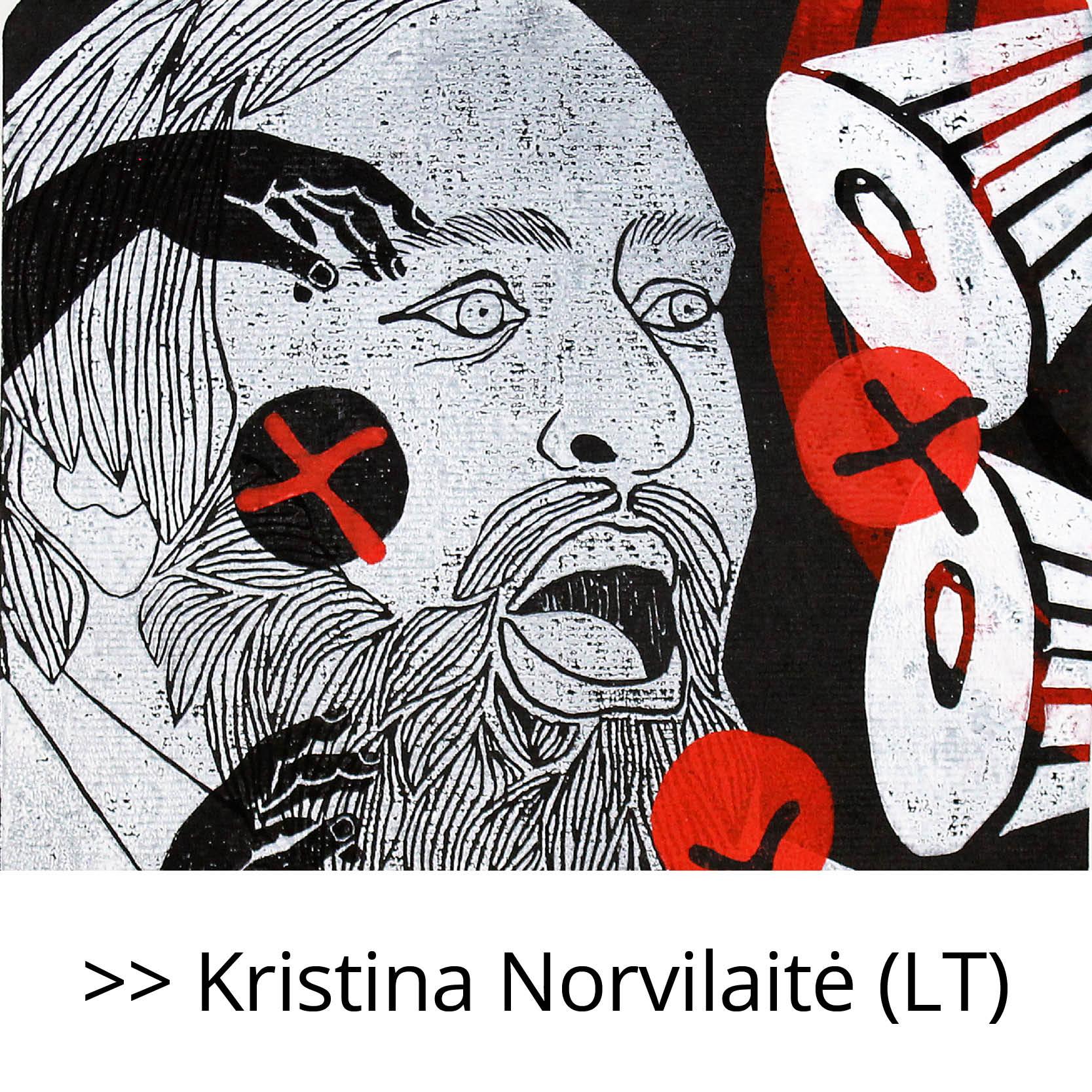Kristina_Norvilaitė_(LT)