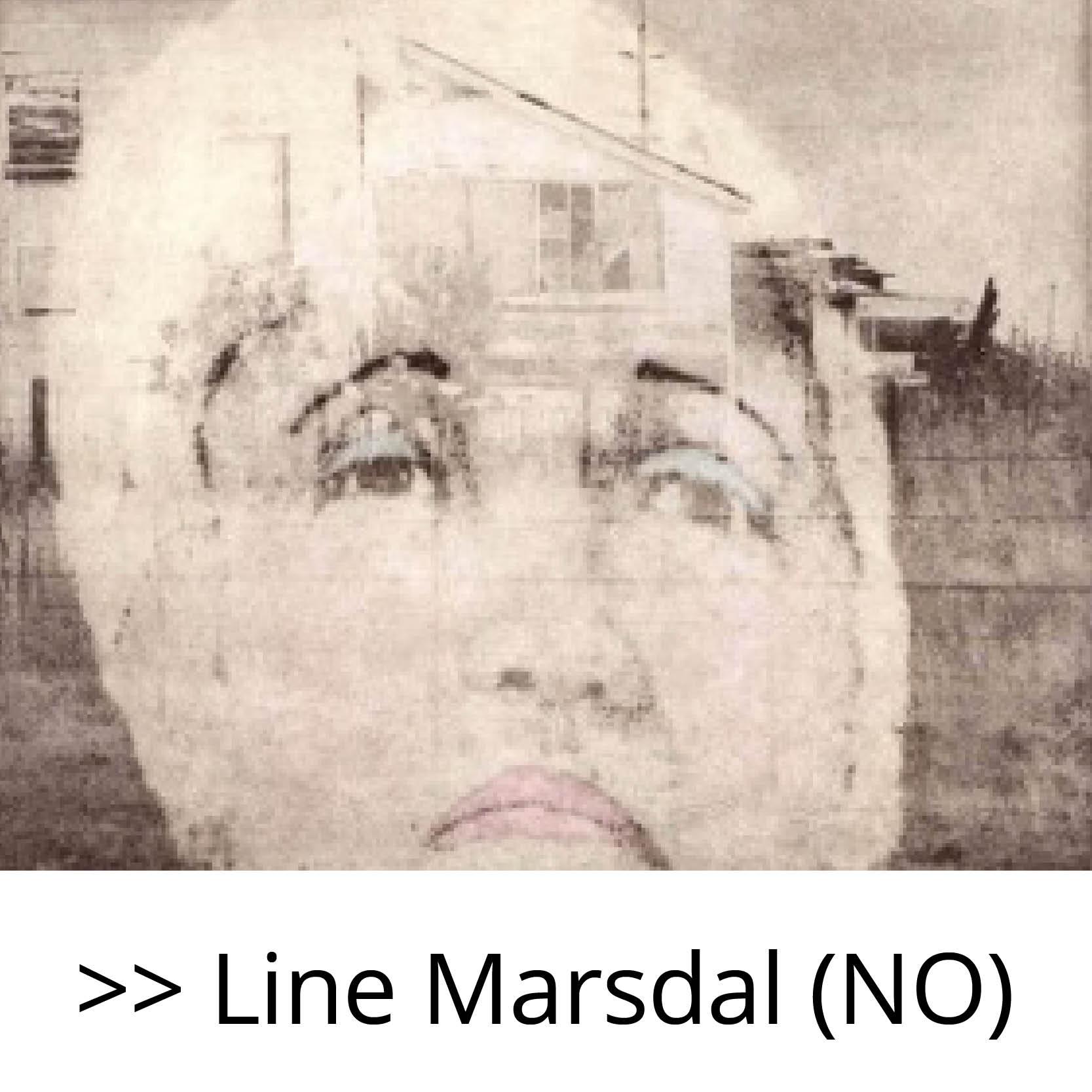 Line_Marsda_(NO)