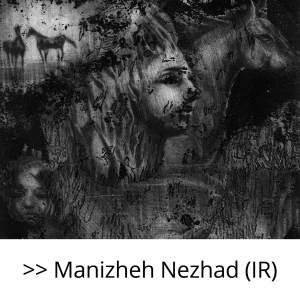 Manizheh_Nezhad_(IR)