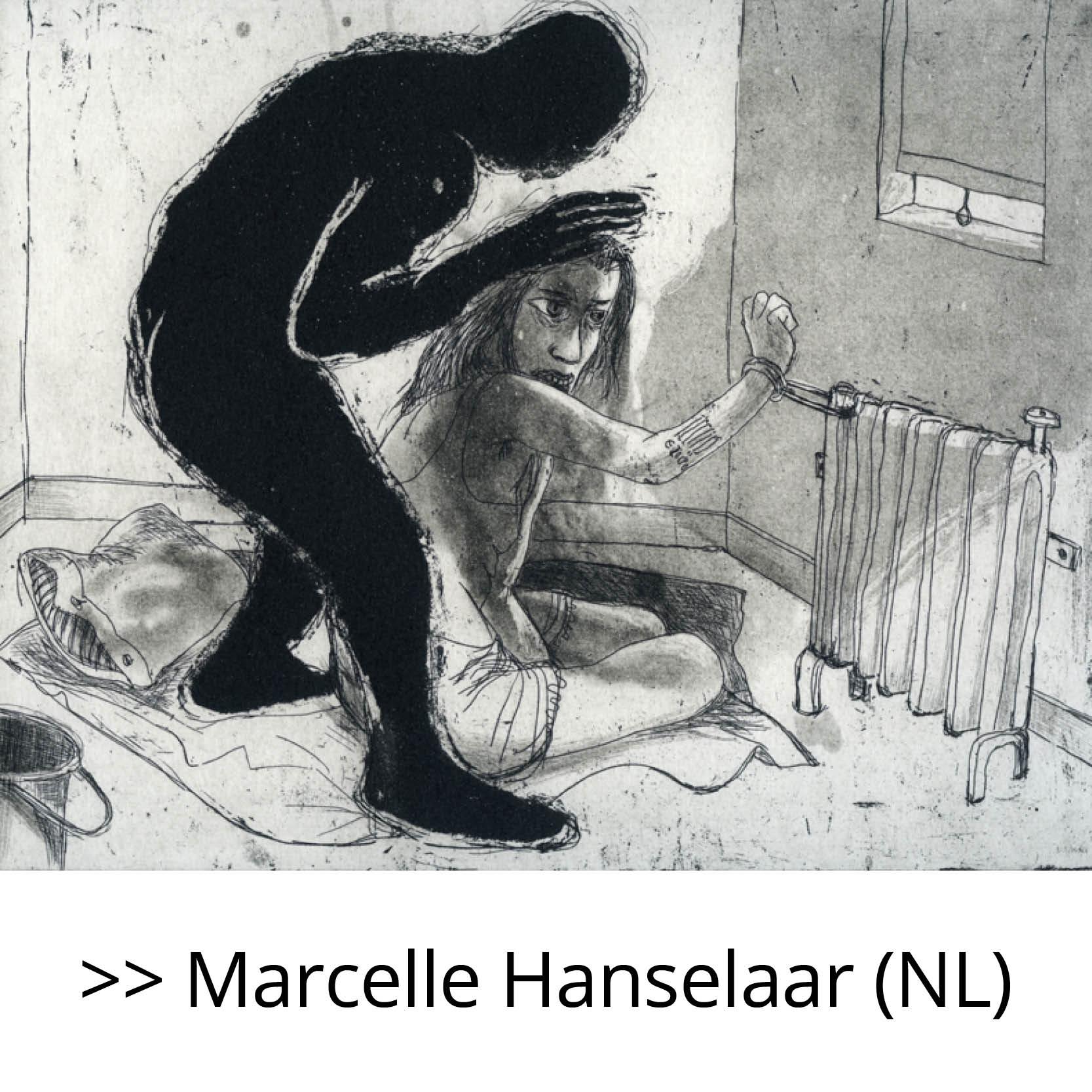 Marcelle_Hanselaar_(NL)