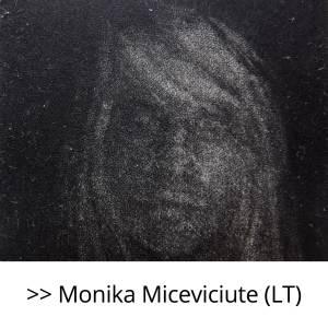Monika_Miceviciute_(LT)