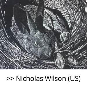 Nicholas_Wilson_(US)2