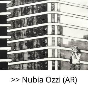 Nubia_Ozzi_(AR)