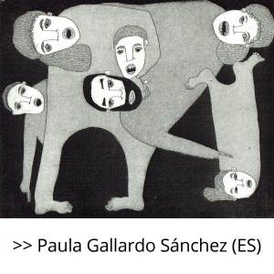 Paula_Gallardo_Sánchez_(ES)