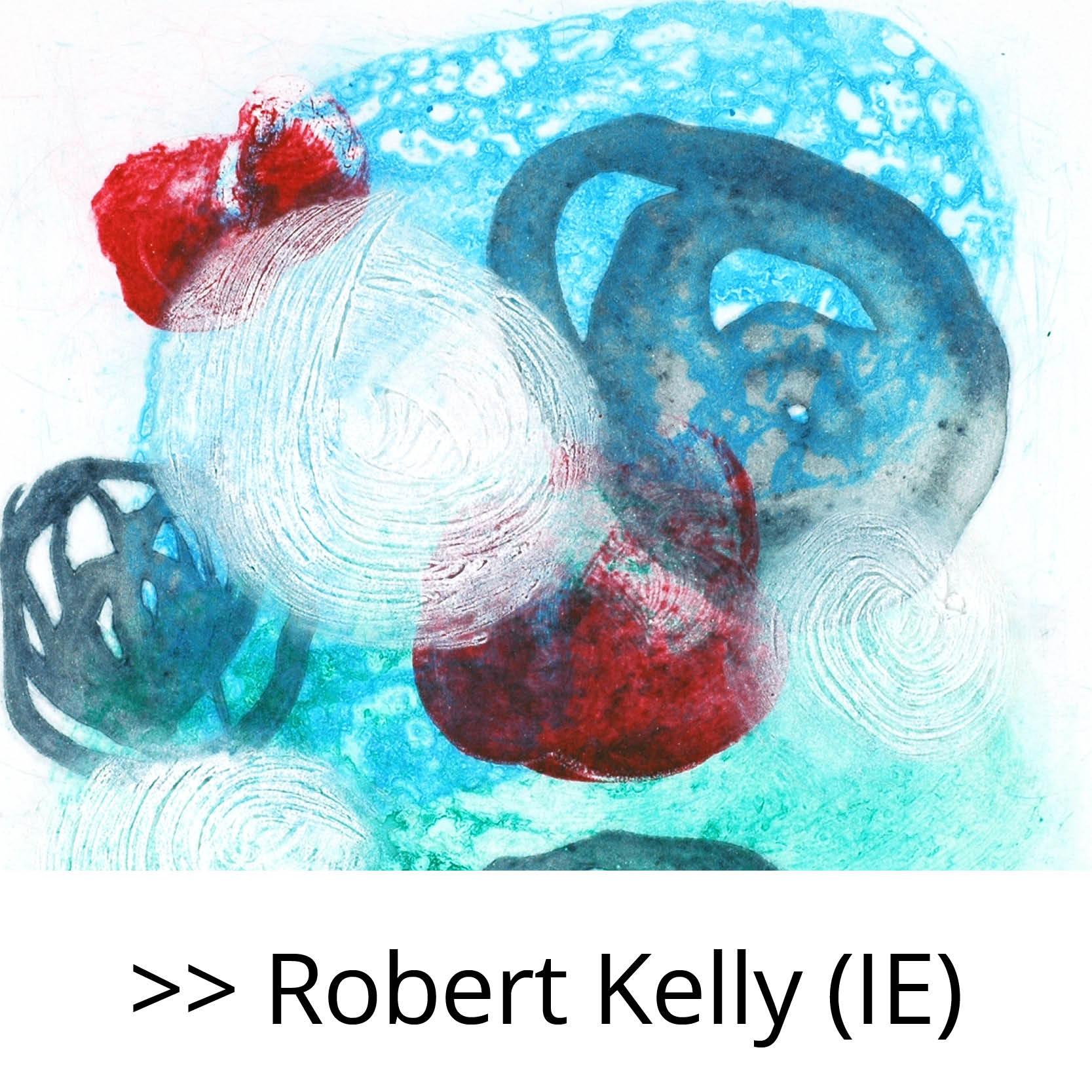 Robert_Kelly_(IE)