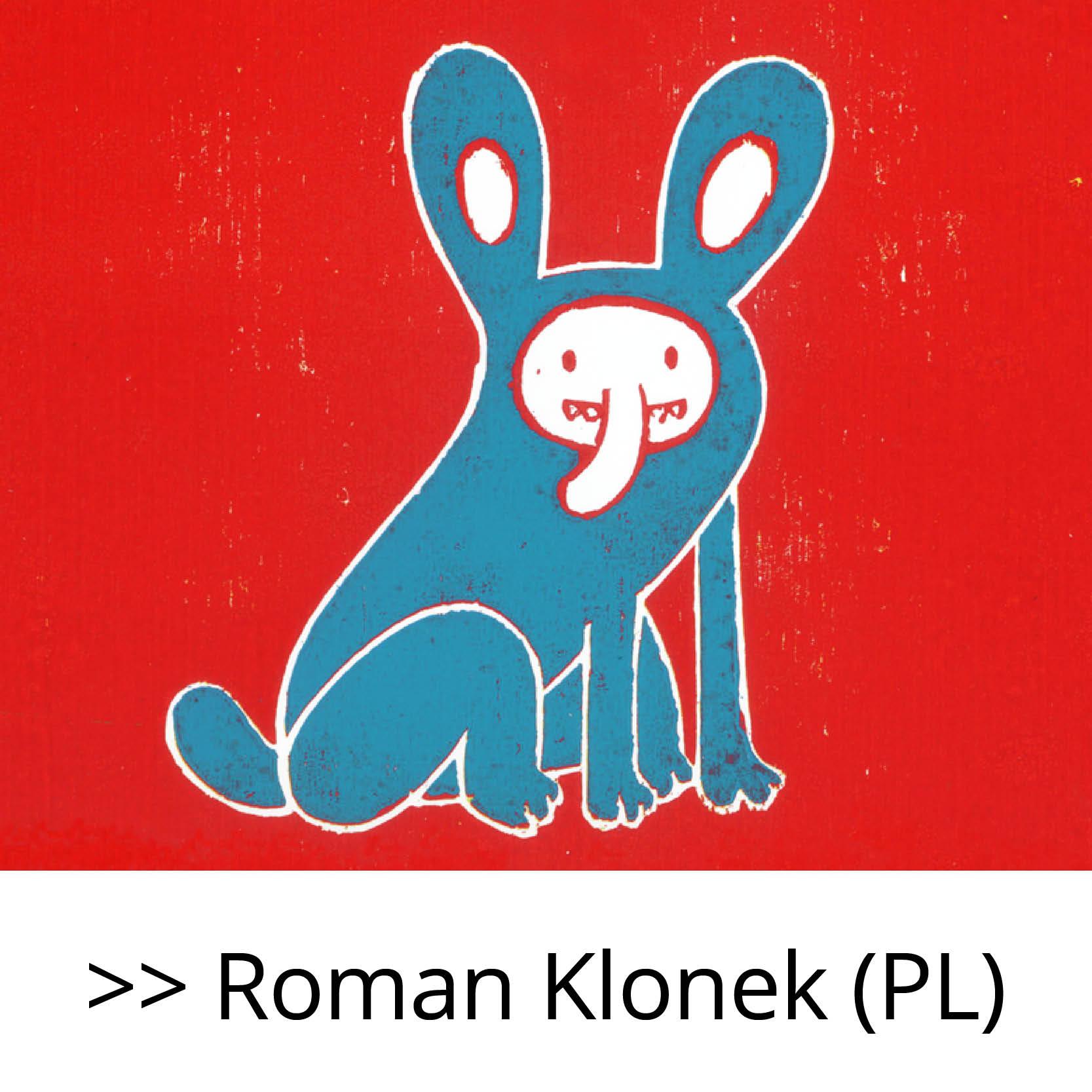 Roman_Klonek_(PL)