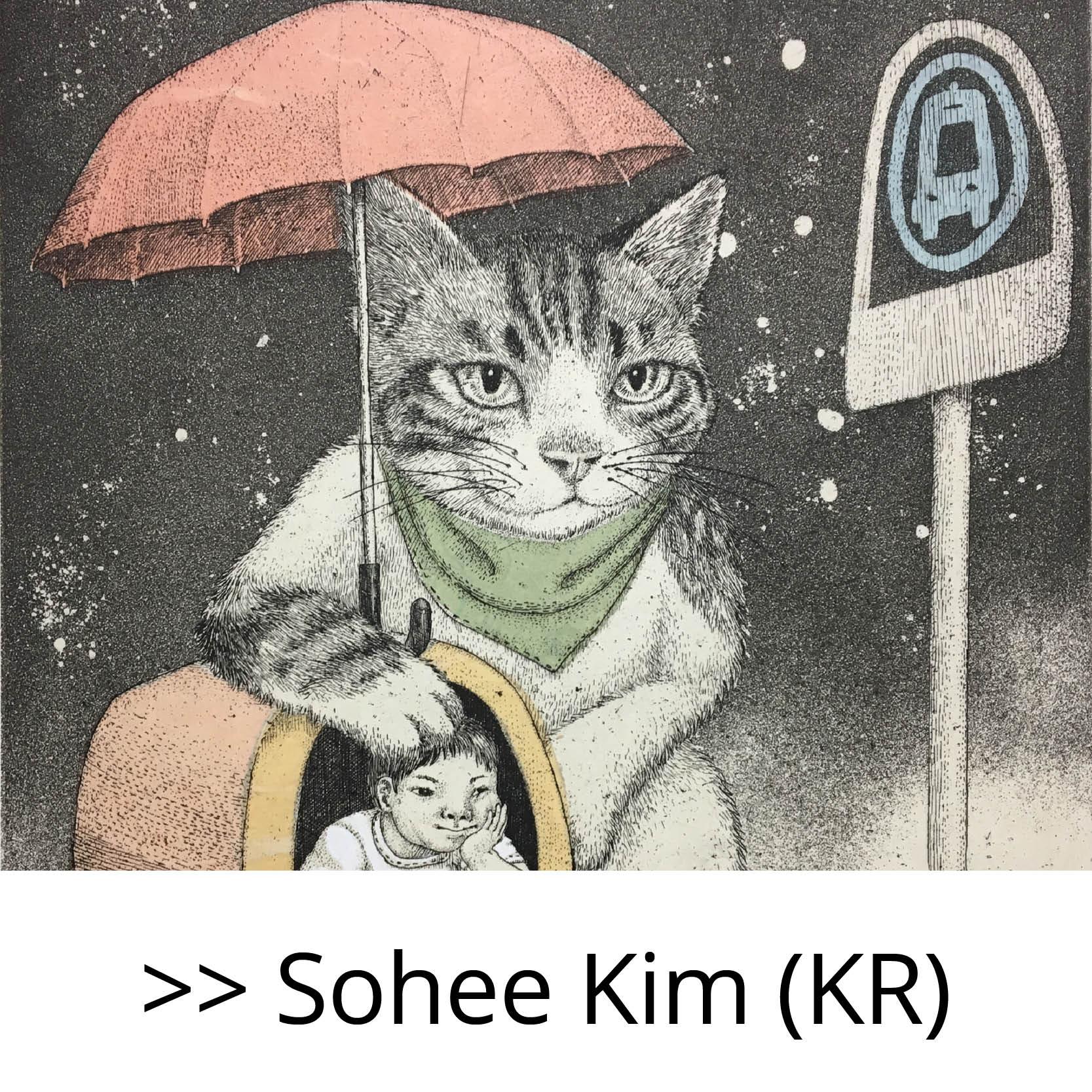 Sohee_Kim_(KR)