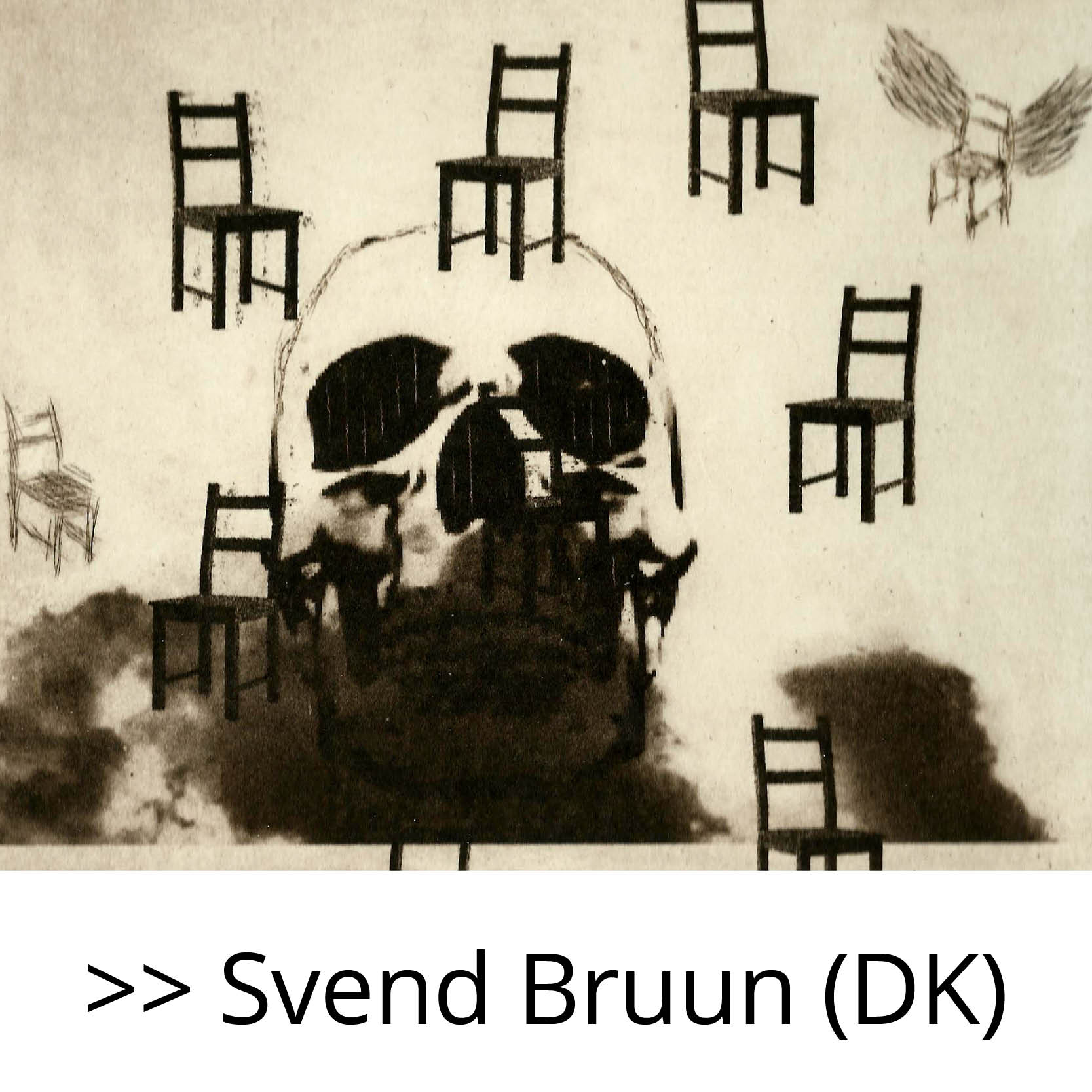 Svend_Bruun_(DK)