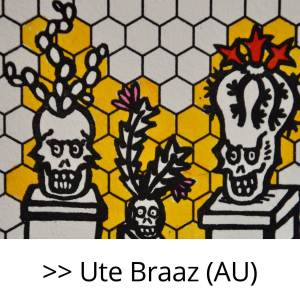 Ute_Braaz_(AU)