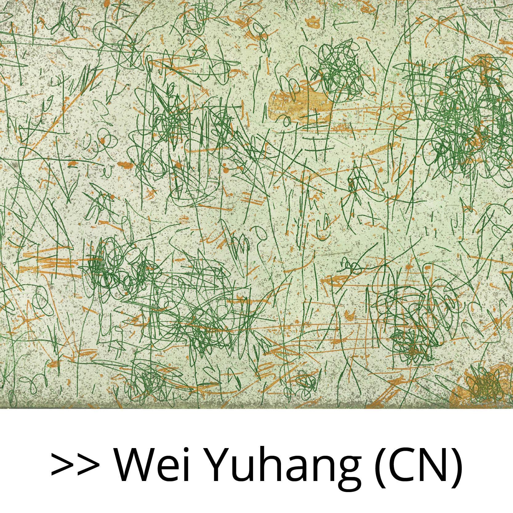 Wei_Yuhang_(CN)