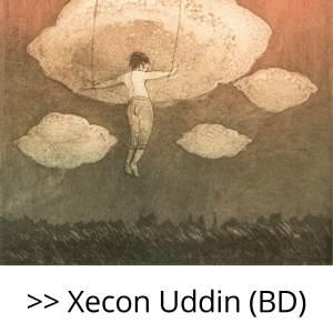 Xecon_Uddin_(BD)