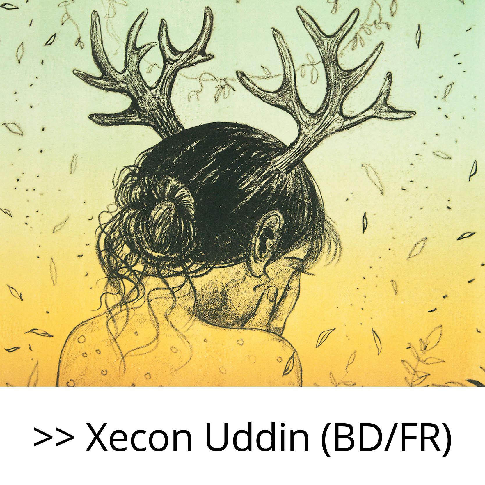 Xecon_Uddin_(BD_FR)2