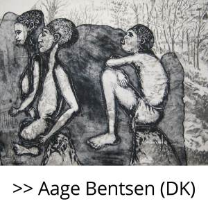 Aage_Bentsen_(DK)