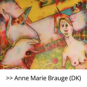 Anne_Marie_Brauge_(DK)