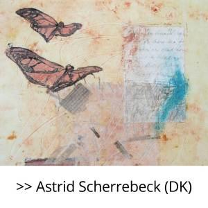 Astrid_Scherrebeck_(DK)