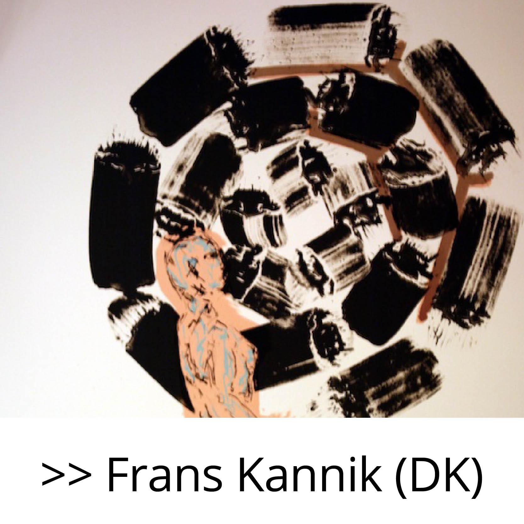 Frans_Kannik_(DK)