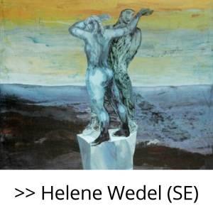 Helene_Wedel_(SE)