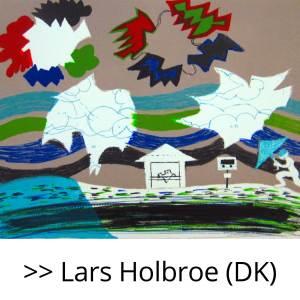 Lars_Holbroe_(DK)