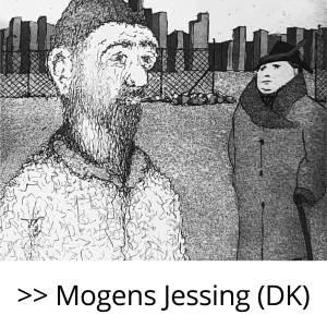 Mogens_Jessing_(DK)