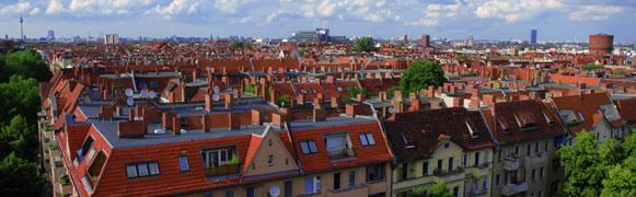 Mblierte Wohnung in Neuklln  HomeCompany Berlin  Agentur fr mbliertes Wohnen auf Zeit