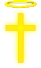 Cross_With_Halo