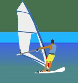 sailborder