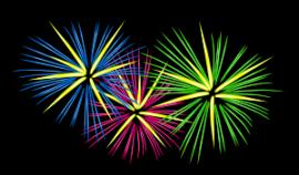 Gerald_G_Fireworks_2