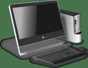 generic-office-desktop