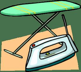 liftarn-Ironing-board-and-iron