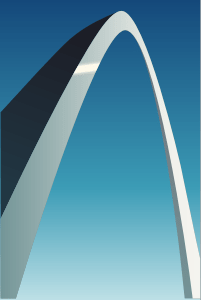 Stainless-steel-arch-20120219
