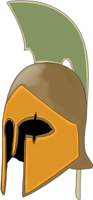 bogdanco-Leonidas-Helmet