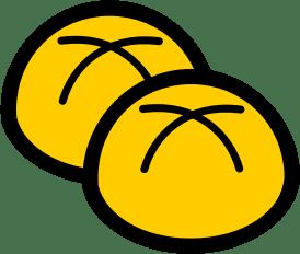 pitr-bakery-buns