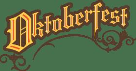 Oktoberfest-logo-300px