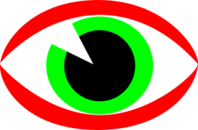 eye-sign-300px